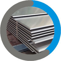 ASTM B670 Inconel 718 Sheet Suppliers in Thailand