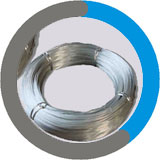 ASTM B637 Inconel 718 Wire