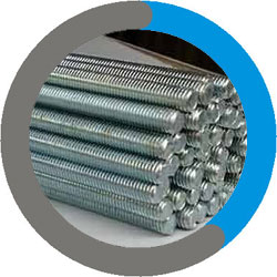 Inconel 825 Bar manufacturer India