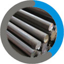 Incoloy Round Bar/Rod