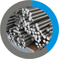 Inconel Round Bar Suppliers in UAE