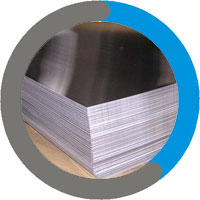 Inconel Sheet Suppliers in Thailand