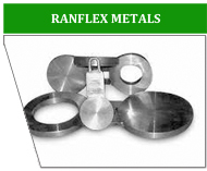 Stockist Suppliers Manufacturers of Monel 400 Flanges