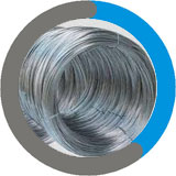 ASTM B160 Nickel Alloy Wire