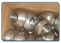 Leading Stockist Suppliers Exporters and Manufacturer, Outlets Fittings