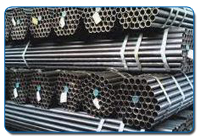 Leading Stockist Suppliers Exporters and Manufacturer, Pipes & Tubes