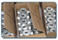 Leading Stockist Suppliers Exporters and Manufacturer, Threaded Fittings