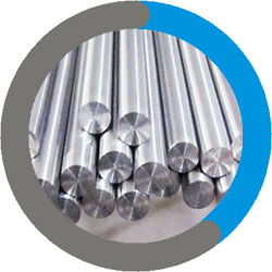 Hastelloy B2 Bar manufacturer India