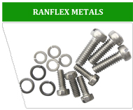 Manufacturers of Hastelloy Products