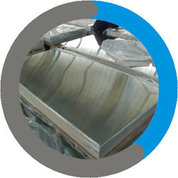 steelplate-packaging-shipping