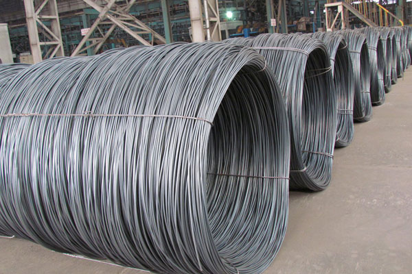 Wire Manufacturers in India